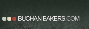 buchanbakers.com